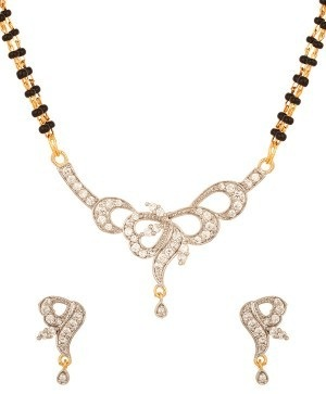 double-stringed-diamond-mangalsutra-12