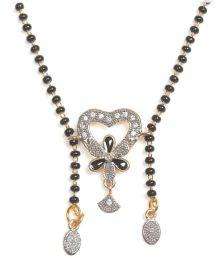 emareld-studded-mangalsutra-pendant-10