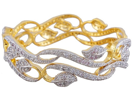 exotic-collection-of-diamond-bangles6
