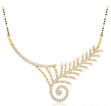 fancy-floral-branch-mangalsutra-5