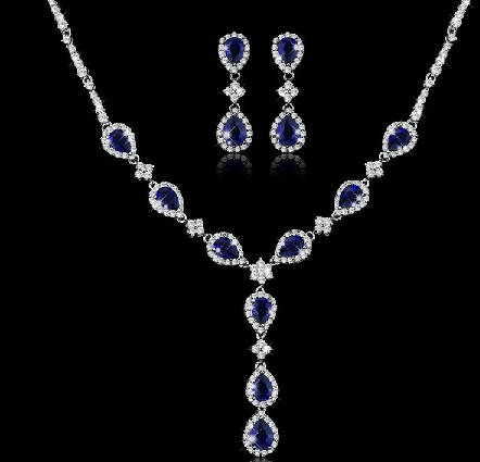 fancy-jewellery-designs-blue-diamond-fancy-jewellery