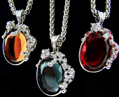 c42063f17 fancy-jewellery-designs-girls-stylish-fancy-jewellery