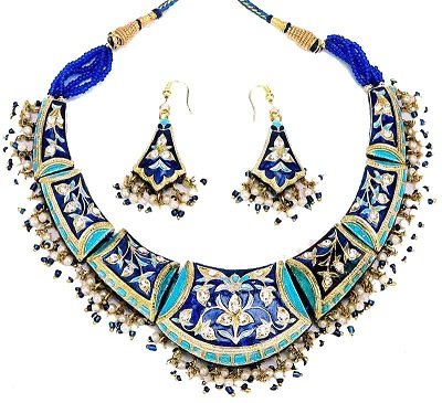 fancy-jewellery-designs-gold-plated-fancy-jewellery