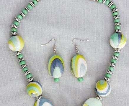 fancy-jewellery-designs-handmade-fashion-jewellery
