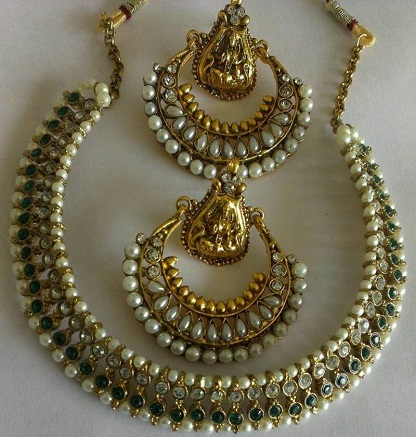 fancy-jewellery-designs-kundan-fancy-jewellery