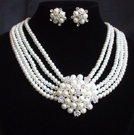 fancy-jewellery-designs-pearl-fancy-jewellery