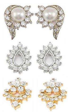 4613cf032 9 Latest Indian Fancy Jewellery Designs