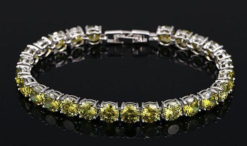fashion-girls-tennis-bracelet9