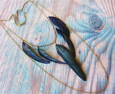 feathered-chains-23