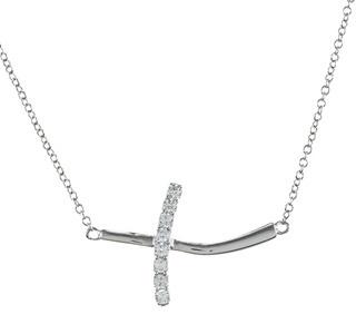 floating-cross-diamond-chain-9