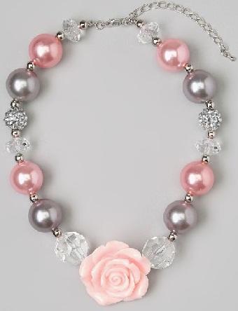 flowered-baby-bracelets8