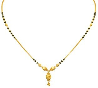 fragile-beauty-mangalsutra-1
