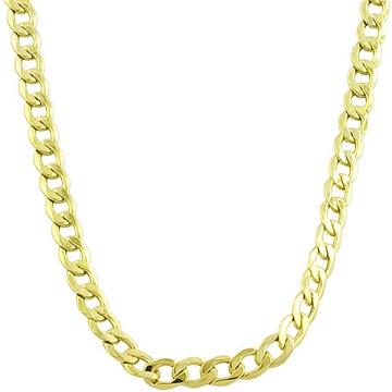 fremada-14-k-yellow-gold-curb-chain-5