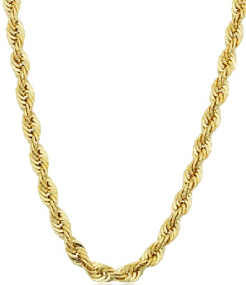 fremada-14k-yellow-gold-filled-mens-rope-chain10