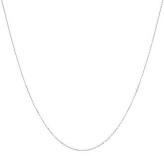 fremada-platinum-18-inch-cable-necklace-12