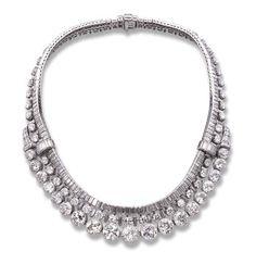 fully-diamond-necklace-7