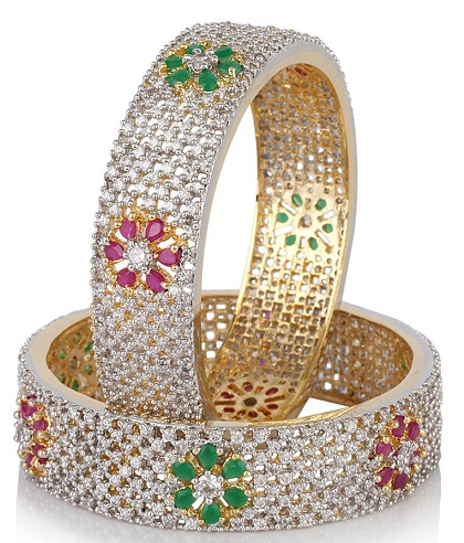 galaxy-broad-diamond-ruby-bangles4
