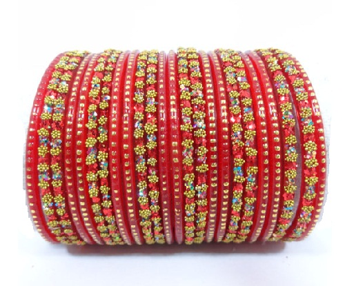 glass-bangles-red-glass-bangles