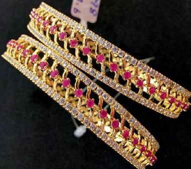 gold-ad-stone-bangles14