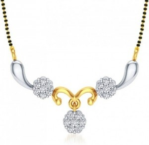 gold-and-silver-mangalsutra-11