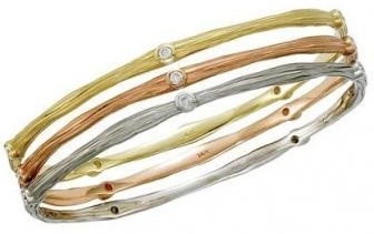 gold-bangle-bracelet-for-girls