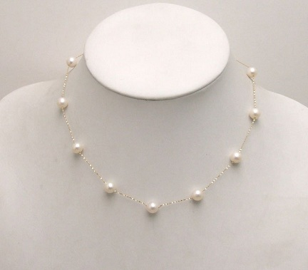 gold-chain-with-pearls-gold-chain-designs-7
