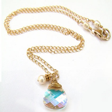 gold-chains-with-swarovski-crystals-13