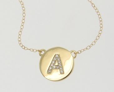gold-initial-diamond-chain-11