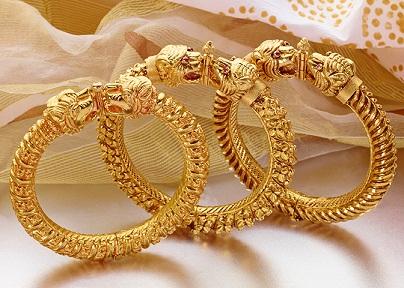 gold-kappu-style-bangles15