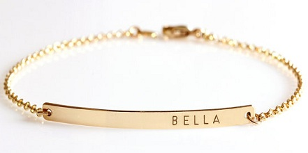 gold-name-bracelets-design-1
