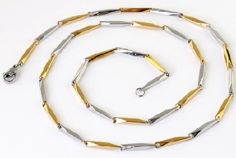 gold-and-silver-chains-gold-chain-designs-3