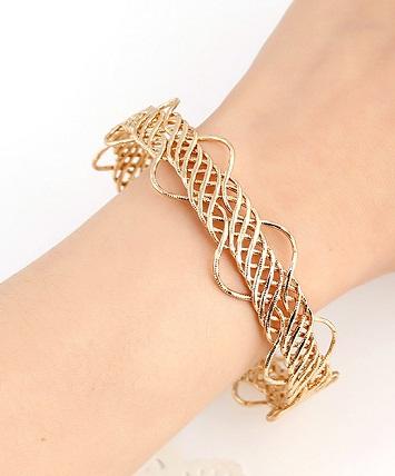gold-arm-cuffs5