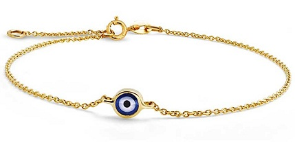 golden-bracelets-with-evil-eye-15