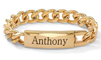 golden-bracelets-with-name-14