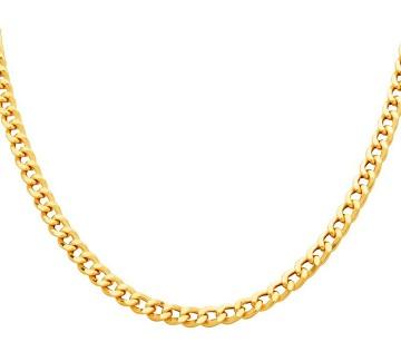 golden-chains-1