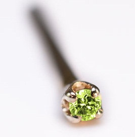 gorgeous-sparkly-canary-green-diamond-nose-pin-9