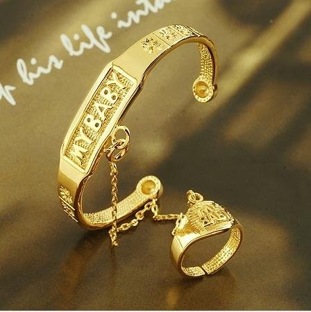 hand-bangles-with-finger-ring12