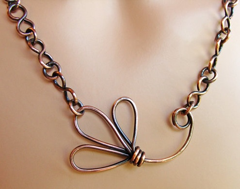 handmade-chains-13