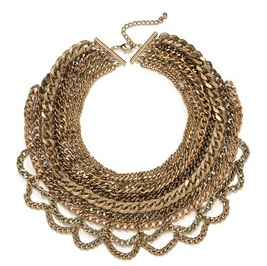 heavy-necklace-chain-10