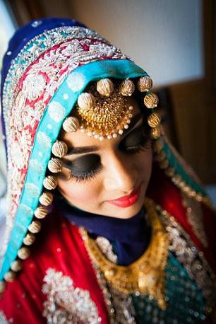 hijab-maang-teeka-13