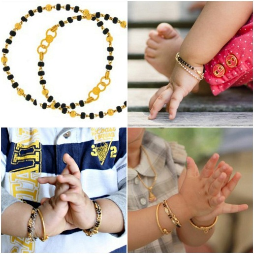 indian-baby-bangles-with-black-beads3