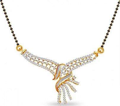 intertwined-mangalsutra-design-14