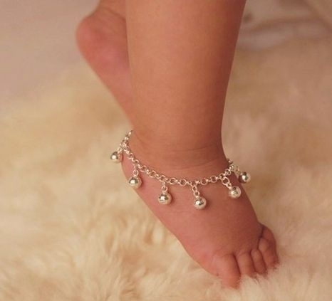 jingle-bell-anklet5