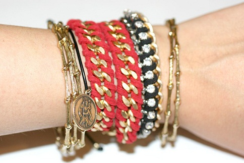 jute-jewellery-designs-jute-cord-bracelets