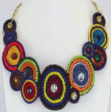 jute-jewellery-designs-jute-necklaces
