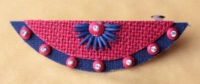 jute-jewellery-designs-jute-saree-clips