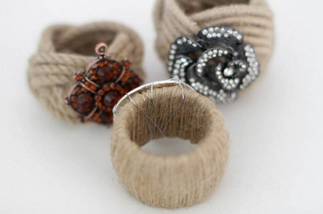 jute-rings-jute-jewellery-designs