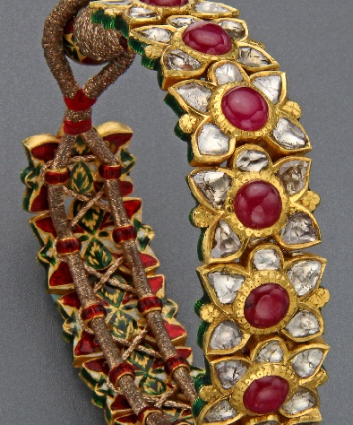 kundan-jewellery-designs-antique-kundan-bracelets