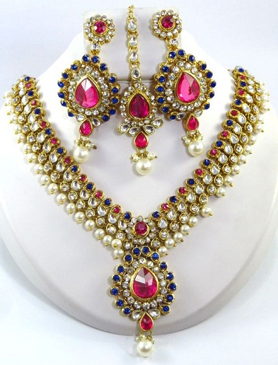 kundan-jewellery-designs-costume-kundan-jewellery
