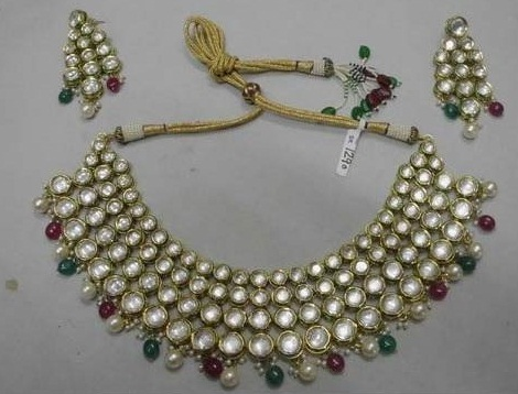 kundan-jewellery-designs-heavy-bridal-kundan-jewellery